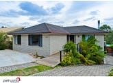 56 Baynton Street, Kingston, Tas 7050