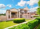 115  Chepstow Drive, Castle Hill, NSW 2154