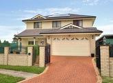 6 Glennis Close, Glendenning, NSW 2761