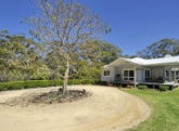 Lot 1/3121 Nelson Bay Road, Bobs Farm, NSW 2316