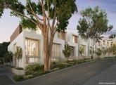 100-102 Elliott Street, Balmain, NSW 2041