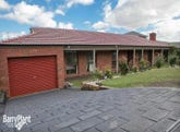 2 Sutherland Court, Endeavour Hills, Vic 3802
