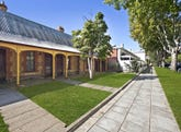 26 84A Stanley Street, North Adelaide, SA 5006