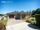 326 Westbury Road, Prospect Vale, Tas 7250
