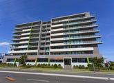 22/143-149 Corrimal Street, Wollongong, NSW 2500