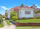 98 Burnett St, Merrylands, NSW 2160