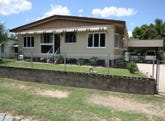 43 Mary Street, Charters Towers, Qld 4820