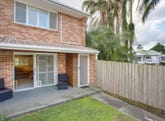 7/578 Lower Bowen Tce, New Farm, Qld 4005