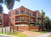 14/33-39 Wilga St, Burwood, NSW 2134