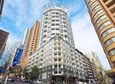 209/298 Sussex St, Sydney, NSW 2000