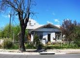 33 MacDonnell Street, Tanunda, SA 5352