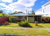 13 Salerno Street, Isle Of Capri, Qld 4217