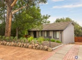 5 St Clair Place, Lyons, ACT 2606