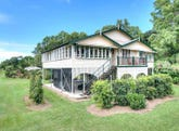 31 Mowbray River Road, Mowbray, Qld 4877