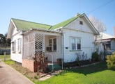 5 Barr Street, Maryborough, Vic 3465