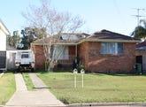 66 ST CLAIR AVENUE, St Clair, NSW 2759