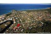 1/65 Cabarita Road, Bogangar, NSW 2488