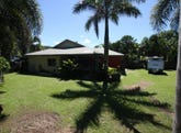 12 Billfish Close, Wonga, Qld 4873