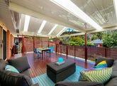 29 Sunshine Drive, Point Clare, NSW 2250