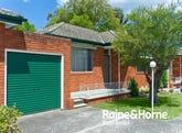 2/45 Evans Street, Sans Souci, NSW 2219