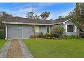 14 Seawind Terrace, Berkeley Vale, NSW 2261