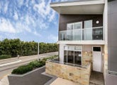15 Kudlyo Close, New Port, SA 5015
