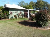 9 Burnet Court, Katherine, NT 0850