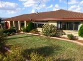 82 Ulster Rd, York, WA 6302