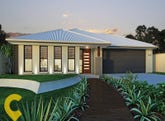 Lot 23 Evergreen Drive, South Maclean, Qld 4280