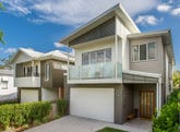 85 Morehead Avenue, Norman Park, Qld 4170