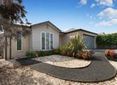 15 Forshaw Court, Rosebud, Vic 3939