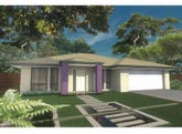 LOT 31 SANCTARY HILL, Clinton, Qld 4680