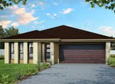 Lot 5113 Rosecomb Road, Spring Farm, NSW 2570