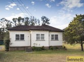 11 Torkington Road, Londonderry, NSW 2753