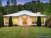 30 Gungurru Estate, Armidale, NSW 2350