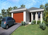 Lot 76 Springrise Place, Yarrabilba, Qld 4207