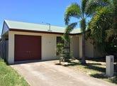 15 Kookaburra Court, Condon, Qld 4815