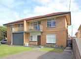 8/4 Dunbar Terrace, Glenelg East, SA 5045
