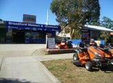 Shop 2- 70 High Street, Broadford, Vic 3658