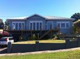 3 Newton Street, Devonport, Tas 7310