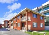 6/17-19 Beatson Street, Wollongong, NSW 2500