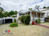 3 Sampson Road, Bunbury, WA 6230