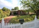 113 Molesworth Street, Tenterfield, NSW 2372