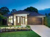 Lot 1025 Saltbreeze Boulevard, Geelong, Vic 3220
