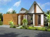 1 Niramaya Signature Land, Port Douglas, Qld 4877