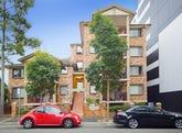 1/5-7 Cowper St, Parramatta, NSW 2150