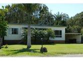 15 North Shore Drive, Port Macquarie, NSW 2444