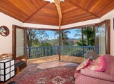 28 Standing St, The Channon, NSW 2480