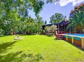 100 Carrington Road, Londonderry, NSW 2753