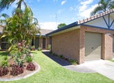 20 Binya Avenue, Tweed Heads, NSW 2485
